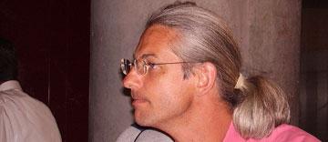 Tilman Wohlleber