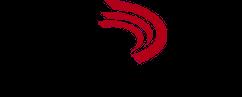 Logo Chorverband