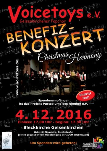 Plakat_Benefizkonzert Advent 2016