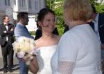 Hochzeit_5_strahlende Braut_Juli17.jpg