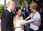 Hochzeit_4_Geschenkübergabe_Juli17.jpg