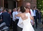 Hochzeit_3_Gratulation_Juli17.jpg